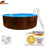 550 x 120 Pool