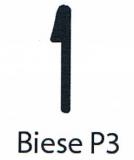 Innenfolie Rundpool 4,2 x 1,2 x 0,6 rund Poolfolie Keilbiese